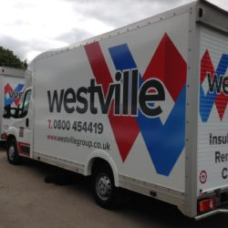 benefits of vehicle graphics